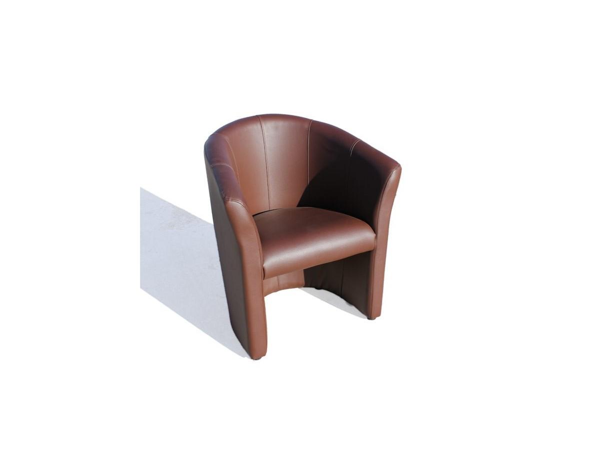 fauteuil cabriolet cuir maison design. Black Bedroom Furniture Sets. Home Design Ideas
