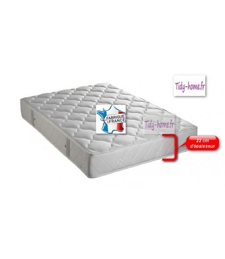 conforama matelas 140x190 latex. Black Bedroom Furniture Sets. Home Design Ideas