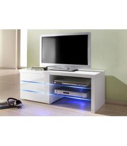 meubles tv 3 tidy home. Black Bedroom Furniture Sets. Home Design Ideas