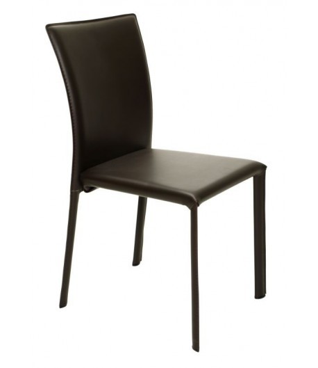 Séjours gt chaises gt chaise freddy 2