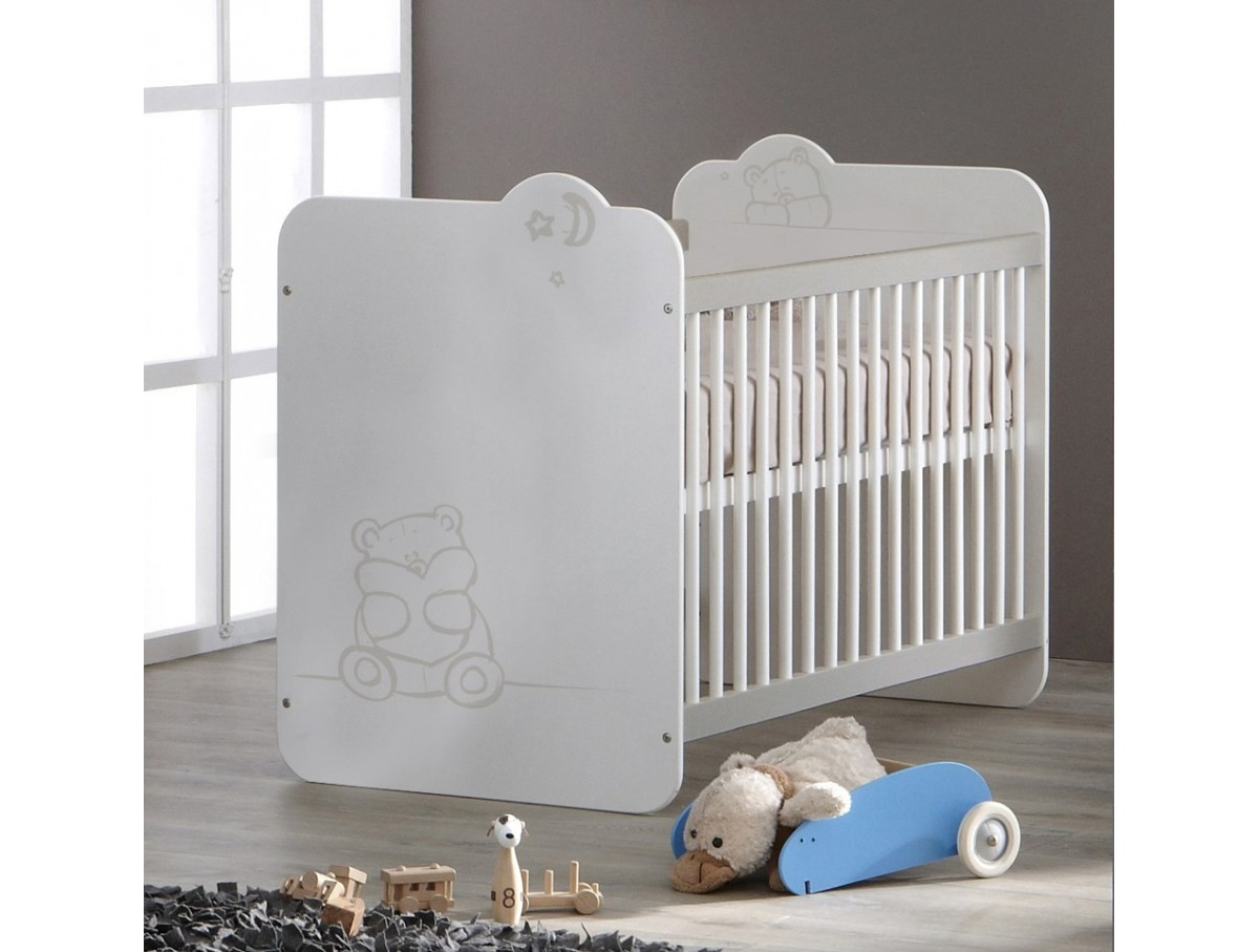 Chambre b b winnie lourson carrefour - Decoration chambre bebe winnie l ourson ...