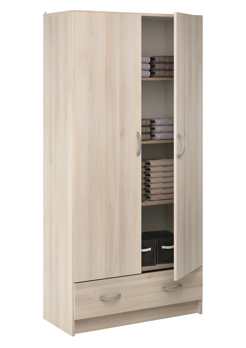 armoire conforama 4 portes armoire chambre sur mesure. Black Bedroom Furniture Sets. Home Design Ideas