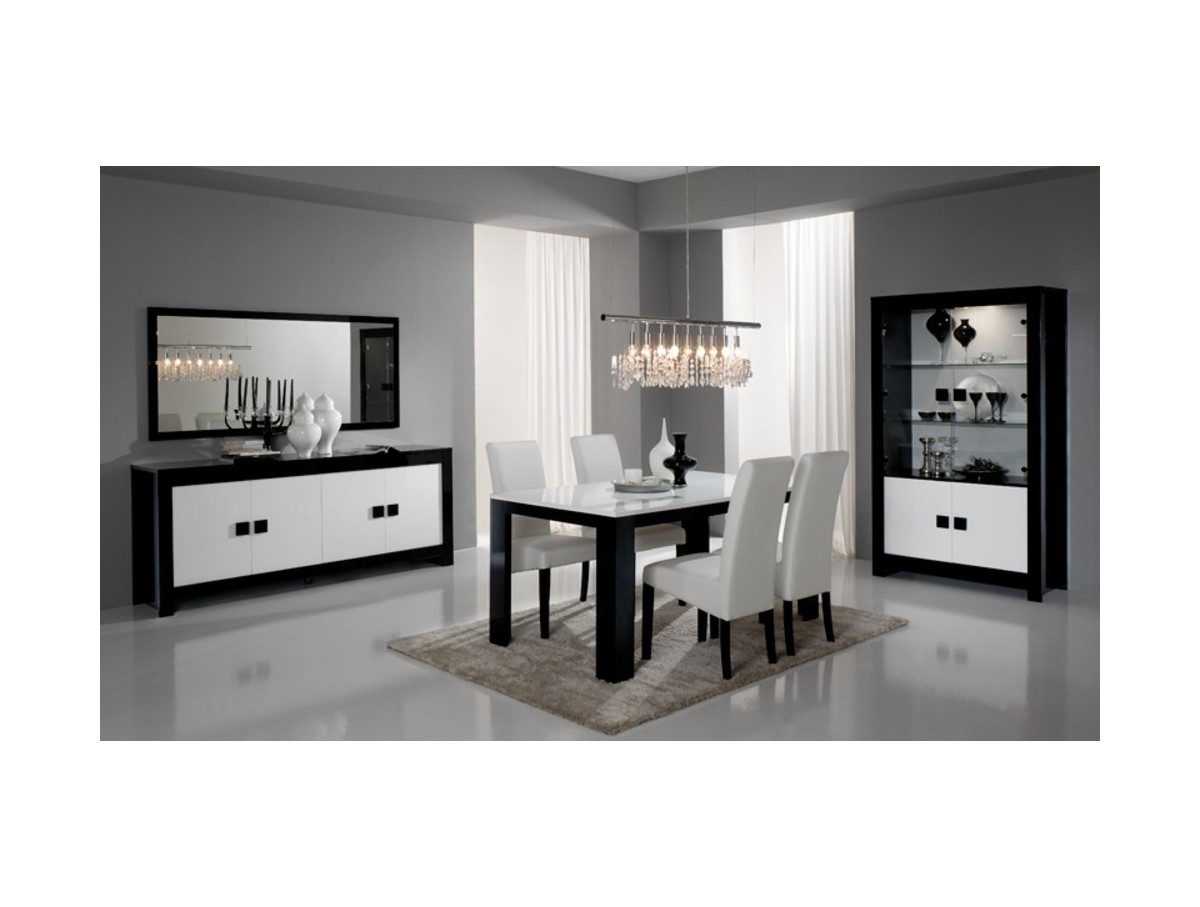 buffet salle manger pas cher je cherche une enfilade pas cher mission impossible with buffet. Black Bedroom Furniture Sets. Home Design Ideas