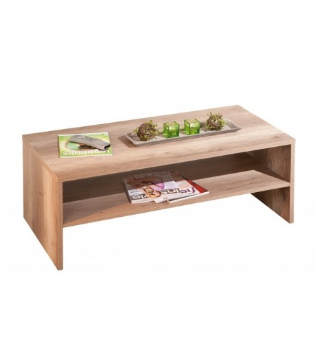 Table basse abssys tidy home - Table basse destockage ...