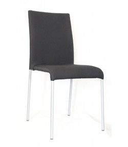 Chaise Christophe