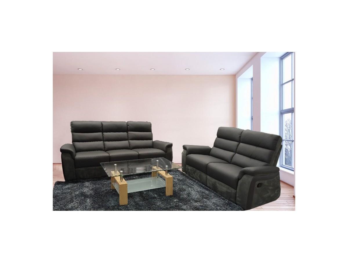 meuble salon cdiscount bibliothque avec tlvision sur mesure montral projet bibliothque. Black Bedroom Furniture Sets. Home Design Ideas