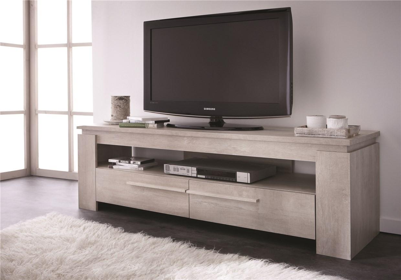 Rangements, commodes, bureaux, meubles tv, tables basses à bas ...