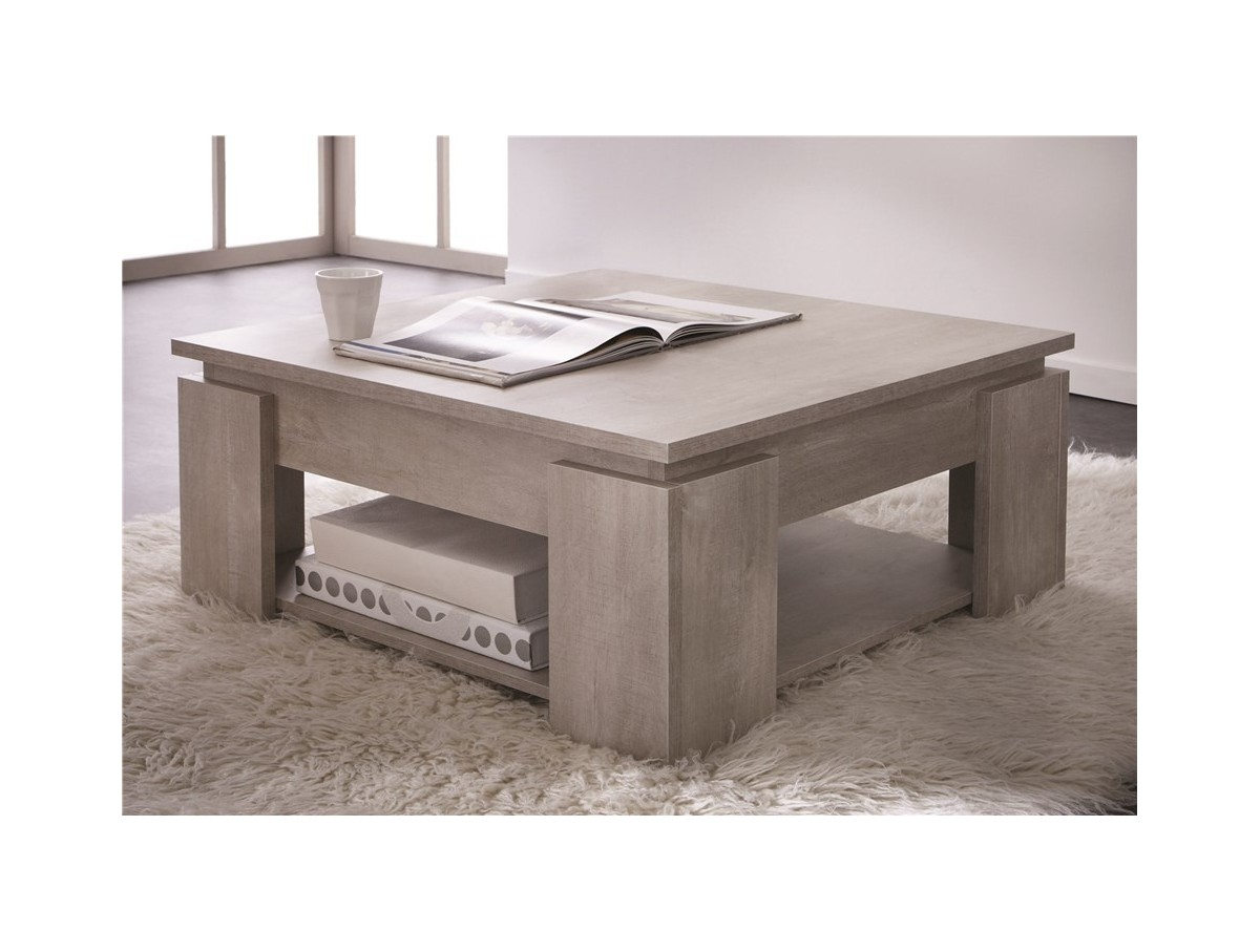 Meubles cinna table basse - Meuble cinna occasion ...